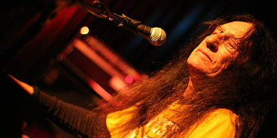 ken hensley photo 03