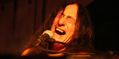 ken hensley photo 04