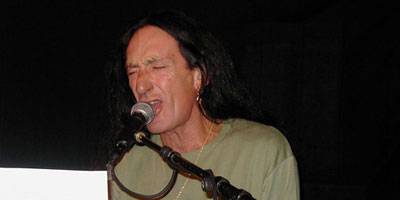 ken hensley photo 10