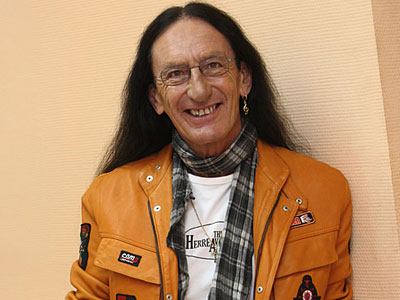 ken hensley photo 25