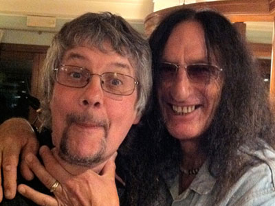 ken hensley photo 26