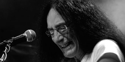ken hensley photo 01