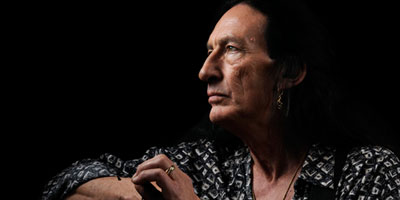 ken hensley photo 07