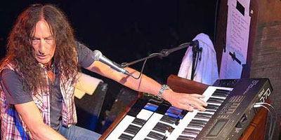 ken hensley photo 09
