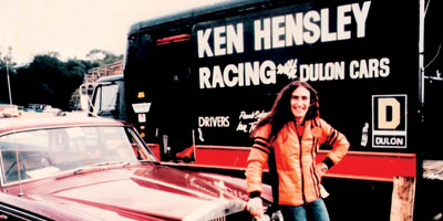 ken hensley photo 13