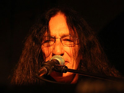 ken hensley photo 20