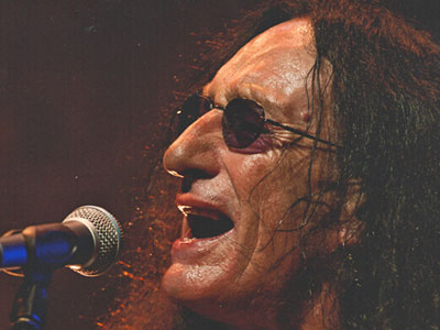 ken hensley photo 24