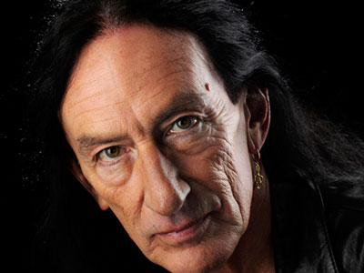 ken hensley photo 30