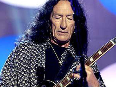 ken hensley photo 31